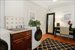215 West 78th Street, 6-7D, Bedroom