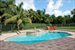 8923 Heartsong Terrace, Pool