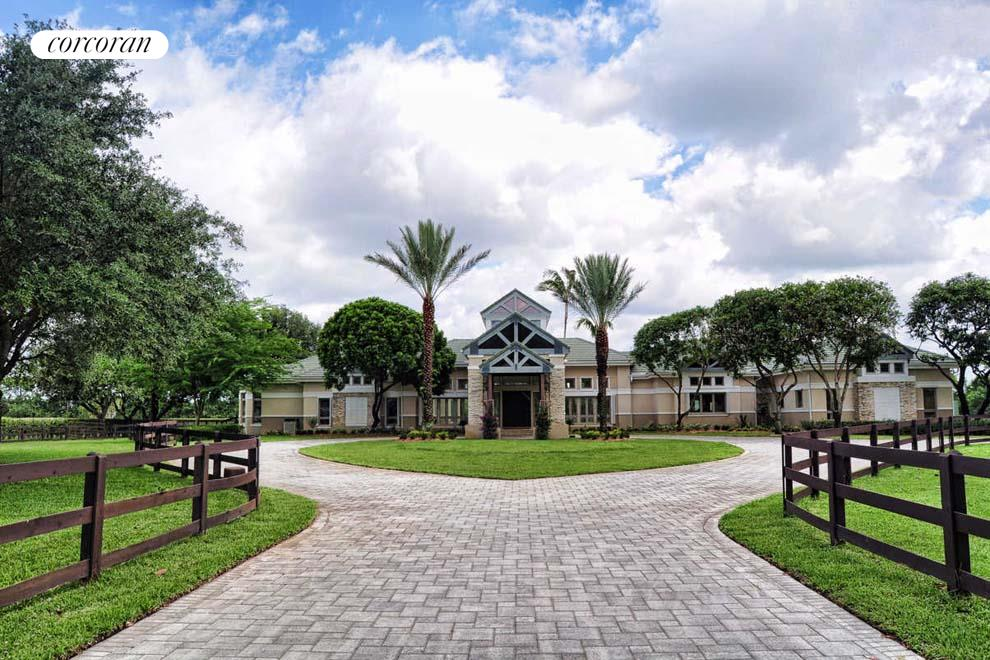 8297  Bridle Path Lane, Boca Raton