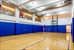 22 North 6th Street, 15H, Basketball Court