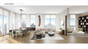 360 East 89th Street, Apt. 31A, Upper East Side
