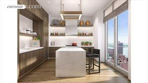 360 East 89th Street, Apt. 27B, Upper East Side