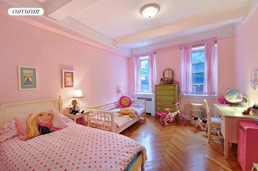 Corcoran, 255 CABRINI BOULEVARD, Apt. 1C, Washington Heights Real ...
