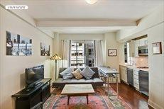 140 East 40th Street, Apt. 10B, Murray Hill
