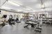 214 North 11th Street, 1N, Fitness Center