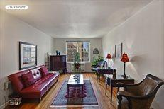 340 HAVEN AVE, Apt. 4E, Washington Heights