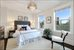 165 West 91st Street, 9C, Master Bedroom