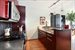 150 NASSAU ST, 6E, Kitchen