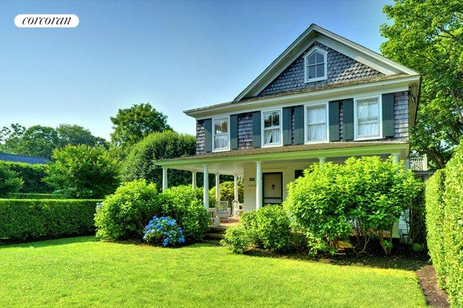 105 Buell Lane, Other Listing Photo