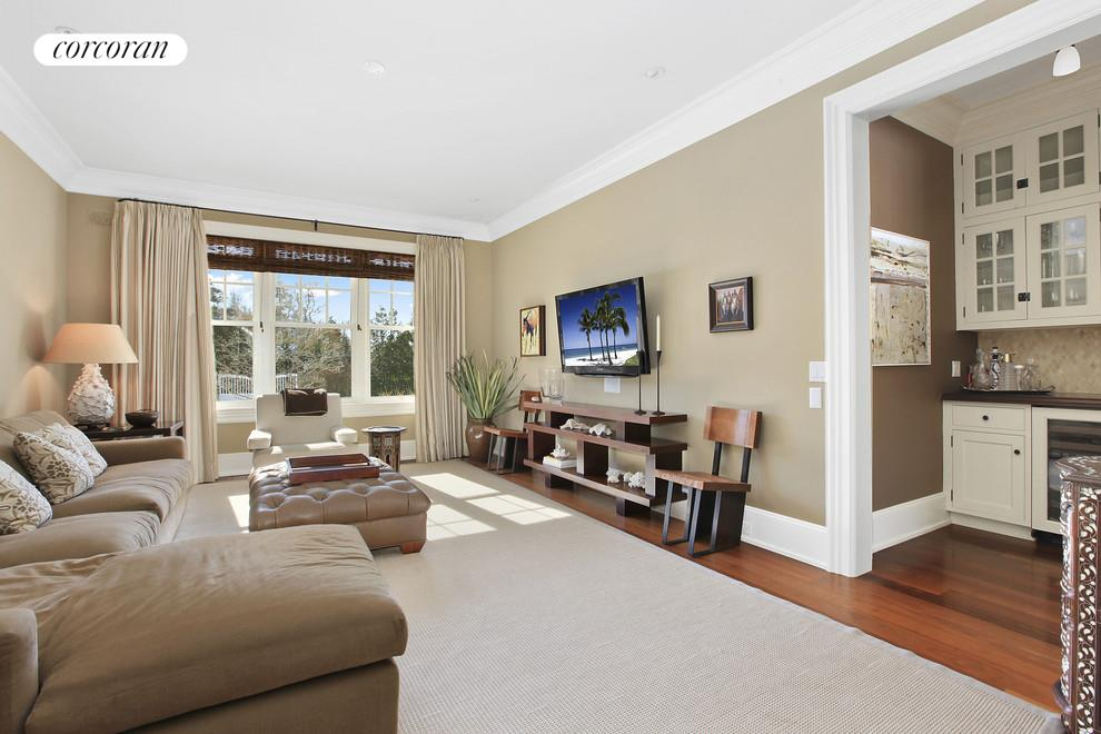 155 Georgica Road, Other Listing Photo
