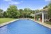 155 Georgica Road, Swimming Pool And Pool House