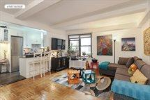 235 West End Avenue, Apt. 9D, Upper West Side