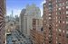 25 Fifth Avenue, 10A, view