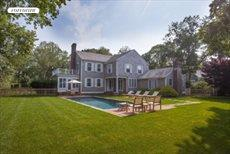 40 Dunemere Lane, East Hampton