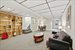 24 Winthrop Street, Recreation Space/Guest Suite