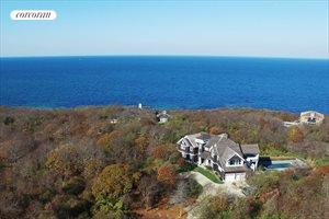 175 Soundview Drive, Montauk