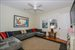 175 Soundview Drive, T.V / Game Room