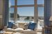 1900 Meadow Lane, Oceanviews From Double Height Living Room