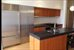 55 Berry Street, 1E, Kitchen