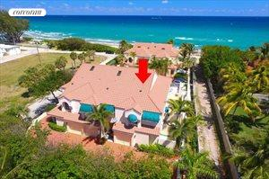 11545 Old Ocean Blvd F, Boynton Beach