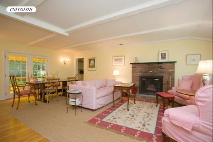 22 Princeton Road, Other Listing Photo