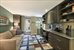 237 East 12th Street, B, 2nd Bedroom/Home Office