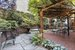 203 East 72nd Street, 12E, Interior Gardens