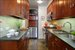 124 West 93rd Street, 7EF, Kitchen
