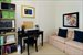 124 West 93rd Street, 7EF, Bedroom