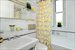 124 West 93rd Street, 7EF, Bathroom