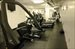 45 West 110th Street, 3F, 45 Central Park North Fitness Room