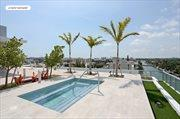 9940 West Bay Harbor Drive, Miami
