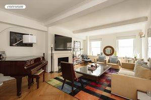 40 East 66th Street, Apt. 2C, Upper East Side