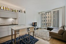 241 Fifth Avenue, Apt. 5A, Flatiron