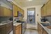 45 West 110th Street, 2F, Kitchen