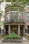 40 East 75th Street, Upper East Side