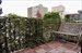 233 Kent Avenue, 3, Balcony/Terrace in Master