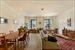 233 Kent Avenue, 3, Living/Dining Room