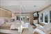 171 Windmill Lane, Master Suite