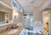 171 Windmill Lane, Master Bath