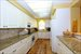 1270 George Bush Boulevard, Kitchen