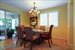 1270 George Bush Boulevard, Dining Room