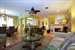 1270 George Bush Boulevard, Other Listing Photo