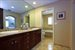 1270 George Bush Boulevard, Master Bathroom