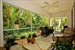 1270 George Bush Boulevard, Outdoor Space