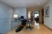 2115 South Ocean Boulevard #6, Other Listing Photo