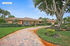 602 Eldorado Lane, Delray Beach