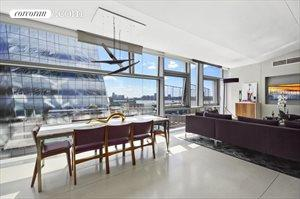 100 ELEVENTH AVE, Apt. 9D, Chelsea/Hudson Yards