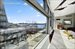 100 ELEVENTH AVE, 9D, Hudson River Views