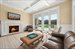 515 Flying Point Road, Sunroom/Office